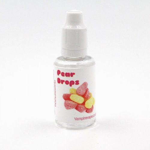 peardrops nikotiininesteen saat tilattua happyjuice makuaine kaupasta halvalla ja nopealla toimitksella.