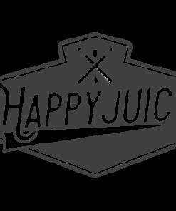 Happyjuice