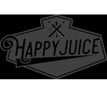 Happyjuice makutiivisteet netistä nopeasti
