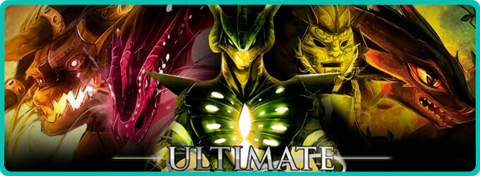 Ultimate A&L