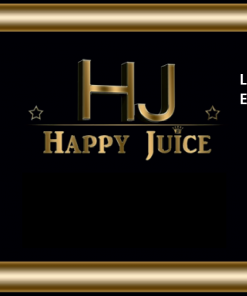 Happyjuice